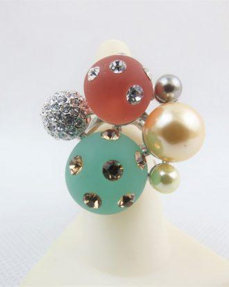 Venessa Fashion Ring