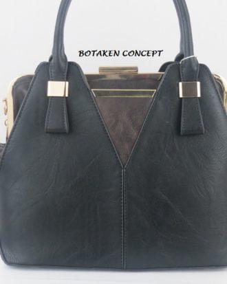 Leilani Handbag......SOLD OUT