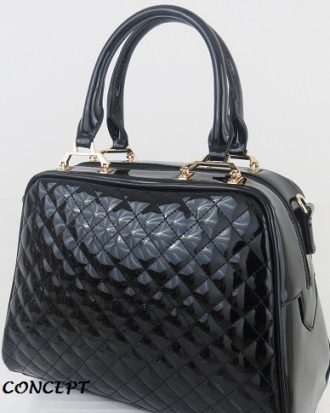 Leilani Handbag.... SOLD OUT!