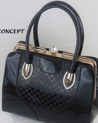 Sharon BB Handbag........SOLD OUT!