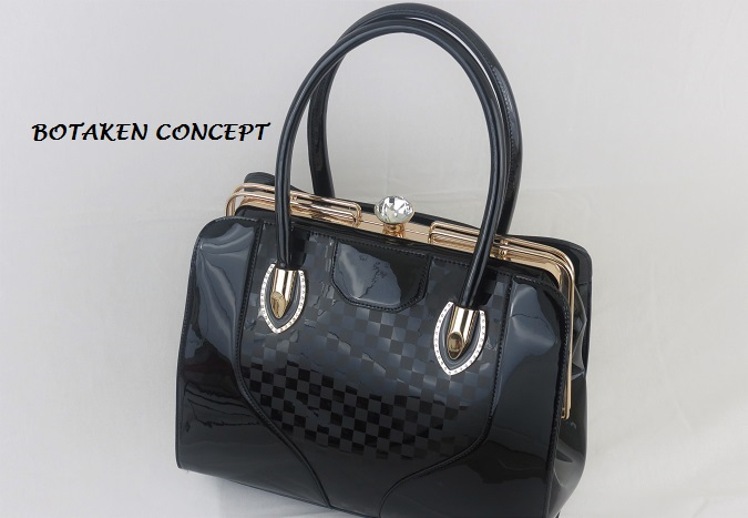 Sharon BB Handbag........SOLD OUT!