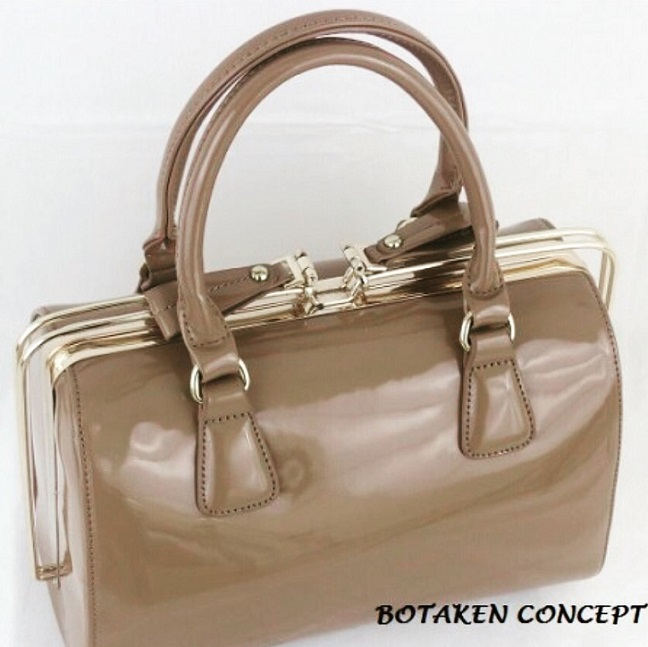 Leilani Handbag