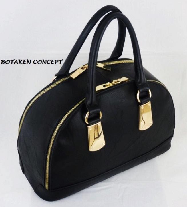 Lillian Treasures Handbag