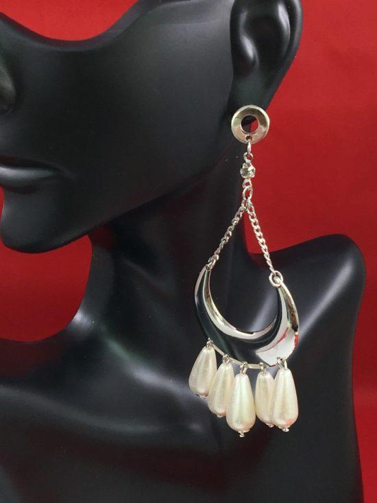 Convenient Beauty 'Pearl'