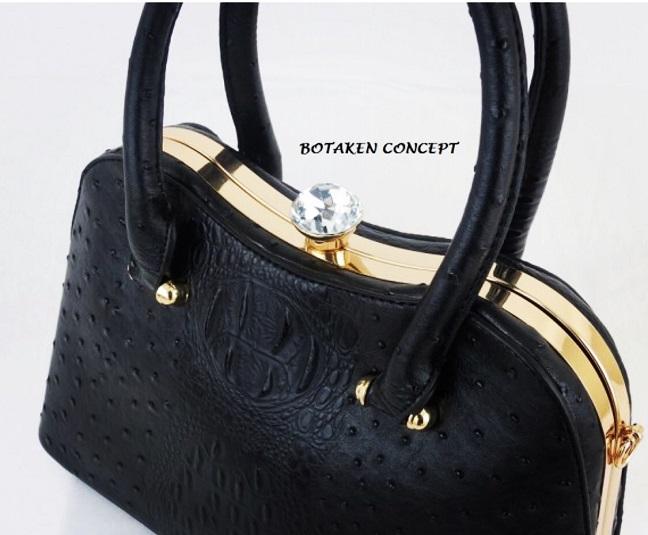 Leilani Handbag.... SOLD OUT!